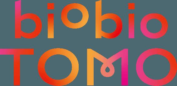 biobioTOMO